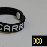 Gelang Dota 2 (Carry Role)