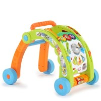 Jual Little Tikes - 3in1 Activity Walker Murah