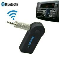 Car Bluetooth Receiver / Bluetooth Audio Receiver