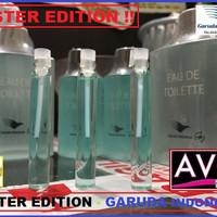Tester Edition 3 ml - Parfum Garuda Indonesia EDT Original