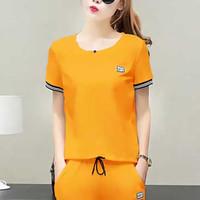 Baju Dan Celana Wanita Online Style Terbaru