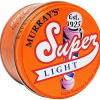 Jual Minyak Rambut Pomade Murray Murray's Murrays Super Light Superlight Murah