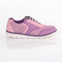866LCA, sepatu lokal kets/sport/casual/olahraga perempuan/wanita/cewek