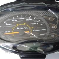 Speedometer Honda Karisma Merk Kbc