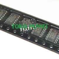 74HC74D 74HC74 CMOS High Speed Logic SMD IC SOP-14 BG70
