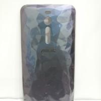 Jual Illusion 3D Zen Case Asus Zenfone 2 ZE551ML Asus Original Murah