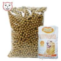 Makanan Anjing Dog Premium Repack