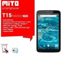 Mito Fantasy T15 Pro