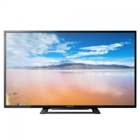 "Sony Bravia 32"" Inch LED HD TV KLV 32R302C"