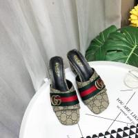 Gucci Sandals a2785