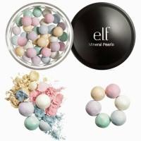 ELF Mineral Pearls - Skin Balancing