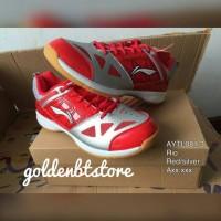 Li-Ning Badminton Shoes Rio AYTL081