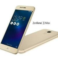 Asus Zenfone 3 Max ZC520TL 2/32gb Grs resmi
