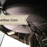 Jual Sarung Ban / Cover Ban Toyota Avanza Veloz Daihatsu Xenia Murah