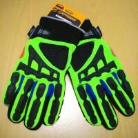 IronClad RanchWorx Glove Size Big XXXL