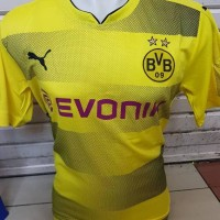 dortmund home new season 17/18