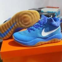 Sepatu Basket Hyperrev 2017 Blue Gum