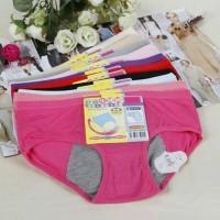 Jual celana dalam menstruasi Murah
