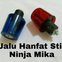 Harga Manfaat Susu Belut Travelbon.com