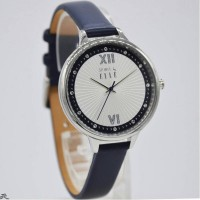 Jam tangan wanita Elle Spirit ES21008S03X original