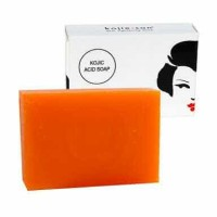 Kojie San Lightening Soap 65 gr (Kojic Acid)