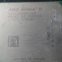 processor komputer amd athlon x2 2.7ghz
