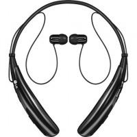 LG Tone+ Bluetooth Earphone Headset HBS 750 Ready Stok
