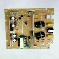 Power supply PS2 seri 5