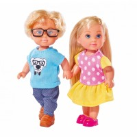 harga Simba Evi Love School Friends Doll - 5872479 Tokopedia.com
