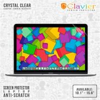 Jual Crystal Clear Screen Protector Laptop-Garskin Laptop-Garskin Hp Murah