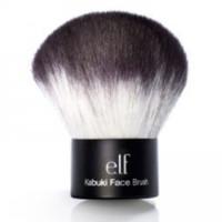 ELF Kabuki Face Brush Berkualitas