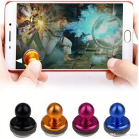 Mini Mobile JOYSTICK IT Android IOS Joystick Mobile Legend Analog Hp