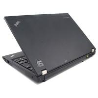SALEE Lenovo Thinkpad X230-2325/ CORE I5/ WINDOWS 7 PRO