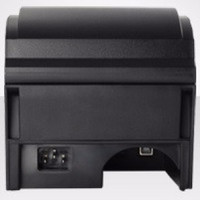 Printer POS Kasir Printer Struk Printer - XP-MD0B MURAH