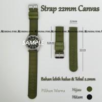 Harga Swiss Army Indonesia Penipu DaftarHarga.Pw