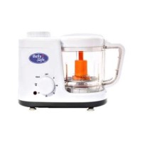 Baby Safe - Steam Blender