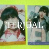 Photopack JKT48 Cindy Yuvia / Yupi Mahagita