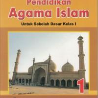 Harga buku bse pendidikan agama islam untuk sd mi kelas | WIKIPRICE INDONESIA