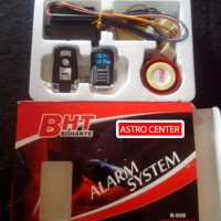 Remote alarm Motor Nmax Aerox vixion byson matik vario cb 150 cbr mx