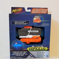 Nerf N-STRIKE MODULUS Targeting Light Beam