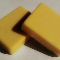 Harga sabun kefir susu madu murni vco virgin coconut oil 50 gram homemade   Pembandingharga.com