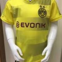 Jersey Kids Dortmund Home 2018