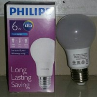 Harga Lampu Philip Led Travelbon.com