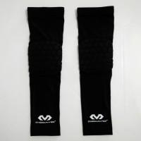 Arm Sleeve Mcdavid ( with pad )