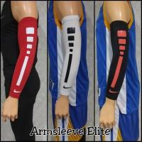 Armsleeve Nike Elite