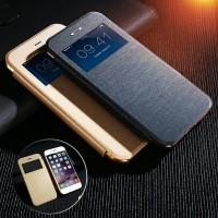 Flip cover / Flip case  - Samsung J5 Prime / On 5 2016 / G5700