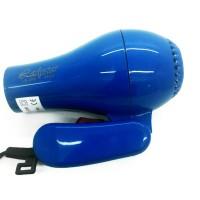 Hairdryer Pengering rambut Ladystar LS-206 Hair Dryer Hairdrayer mini