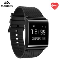 X9 Plus Blood Pressure & Oxygen with Heart Rate Monitor smartwatch