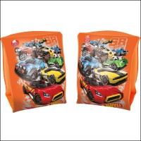 Ban lengan Pelampung Tangan Hot Wheels Bestway Armbands hotwheels