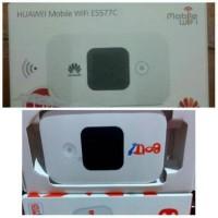Modem Mifi Bolt Slim 2 Unlock 4 G LTE (Telkomsel, XL, Indosat) Murah